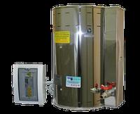 Аквадистиллятор электрический АЭ-10