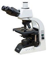 Микроскоп медицинский МИКМЕД 6