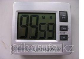 Таймер электронный ТЛ-301