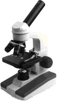Микроскоп «Техника осеменатора-3»