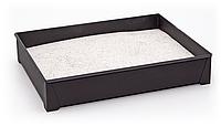 Лоток для песчаной бани