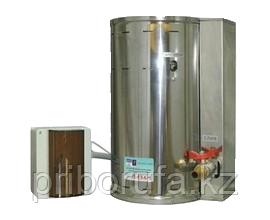 Аквадистиллятор медицинский электрический АЭ-4