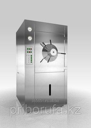 Стерилизатор ГП-400 СИТИ