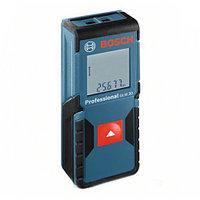 Лазерная рулетка Bosch GLM 30 Professional