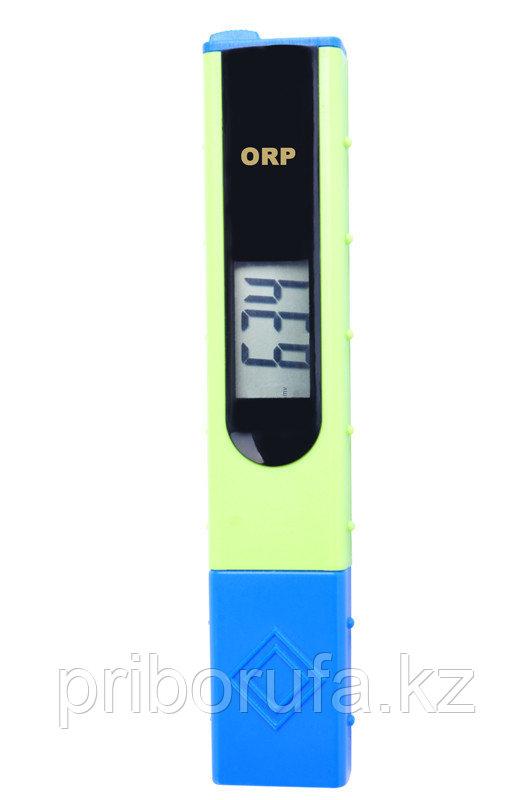 Портативный ОВП метр воды ORP-16961