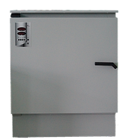 Сушильный шкаф ШС-1/200 СПУ