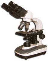Микроскоп Биомед-3