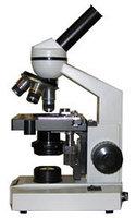Микроскоп Биомед-2