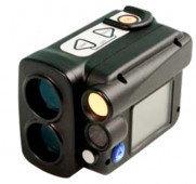 Высотомер лазерный L5 Laser
