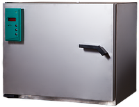 Шкаф сушильный ШС-80-01 СПУ (200°C,мод.2011, корпус нерж. сталь)