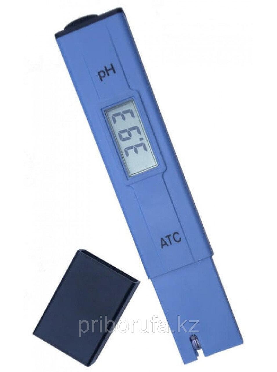 PH-метр воды портативный ph-009(II)