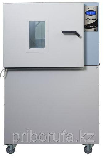 Камера тепла-холода (КТХ-74-40/165)
