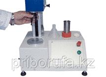 Прибор определения качества клейковины GlutoPeak®