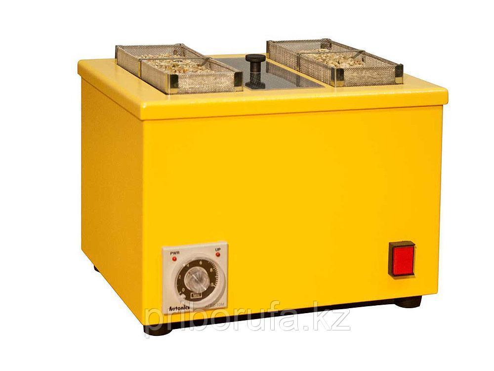Охладитель АО-3