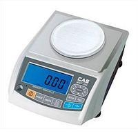 Лабораторные весы MWP-300