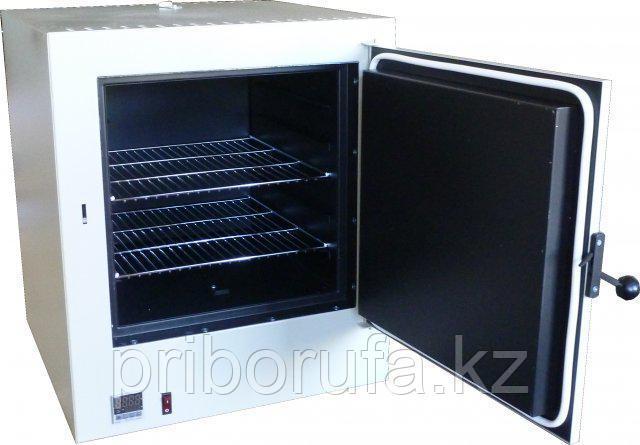 Шкаф сушильный СНОЛ-3,5.3,5.3,5/3,5 – И1М (камера 42л, 350С)