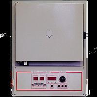Муфельная электропечь ЭКПС-5 тип СНОЛ до 1100