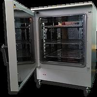 Сушильный шкаф ШС-160-02 с принудительной конвекцией