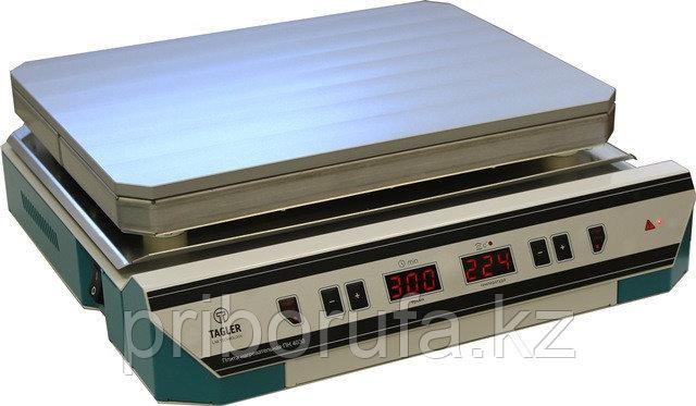 Плита нагревательная ПН-4030 ТАГЛЕР