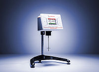 Ротационный вискозиметр ViscoQC™ 100, фото 1