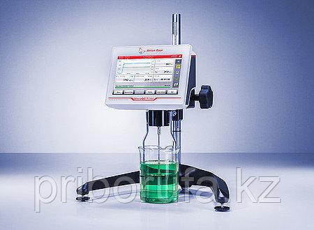 Ротационный вискозиметр ViscoQC™ 300