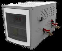 Бидистиллятор БЭ-2