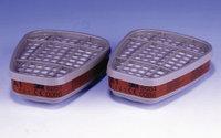 Фильтр 3М 6051 для защиты от органических паров и газов A1