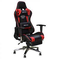 Геймерское игровое кресло модель 102 ВИ, Зета,  ZETA,