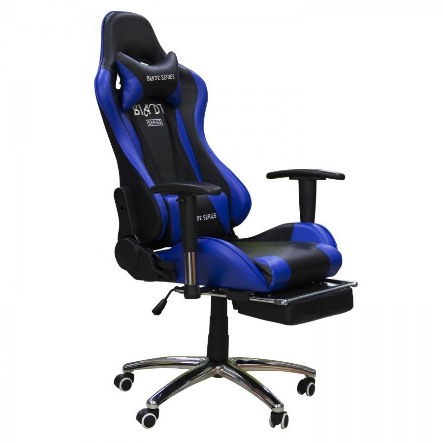 Геймерское (игровое) кресло, модель 103 (ВИ)