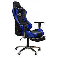 Геймерское игровое кресло модель 103 ВИ, Зета,  ZETA,