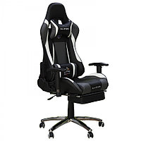 Геймерское игровое кресло модель 109 ВИ, Зета,  ZETA,
