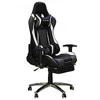 Кресло игровое, модель 109 (ВИ)