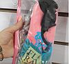 Детские аквашузы (коралловые тапочки, пляжные детские тапочки), фото 9