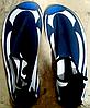 Аквашузы мужские и женские (коралловые тапочки, пляжные тапочки для взрослых, акваобувь), фото 10