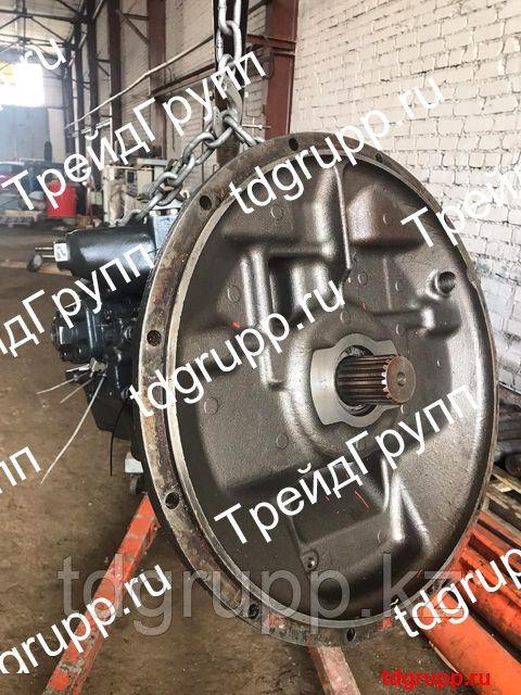 708-2G-00700 Основной гидравлический насос Komatsu PC300-8