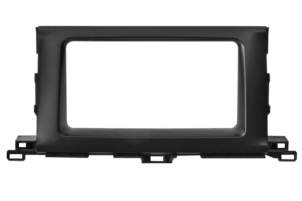 Переходная рамка для Toyota HighLander (2014+) Intro RTY-N52