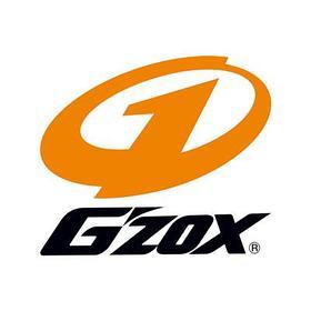 GZOX-Автохимия из Японии