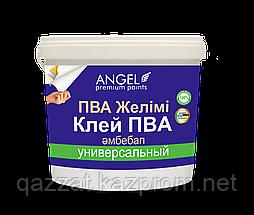 """Клей ПВА универсальный """"Angel"""" 3 кг"""