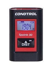 Дальномер Condtrol Sputnik 30