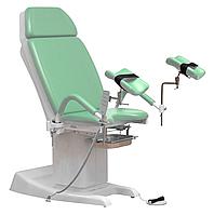 Кресло гинекологическое КГ-6