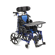 Кресла инвалидные детские