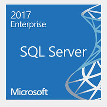 SQL Server 2019 Enterprise Core