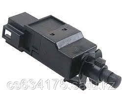 Выключатель фонаря сигнала торможения Autostar