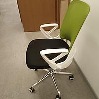 Офисное кресло для Персонала модель Jera