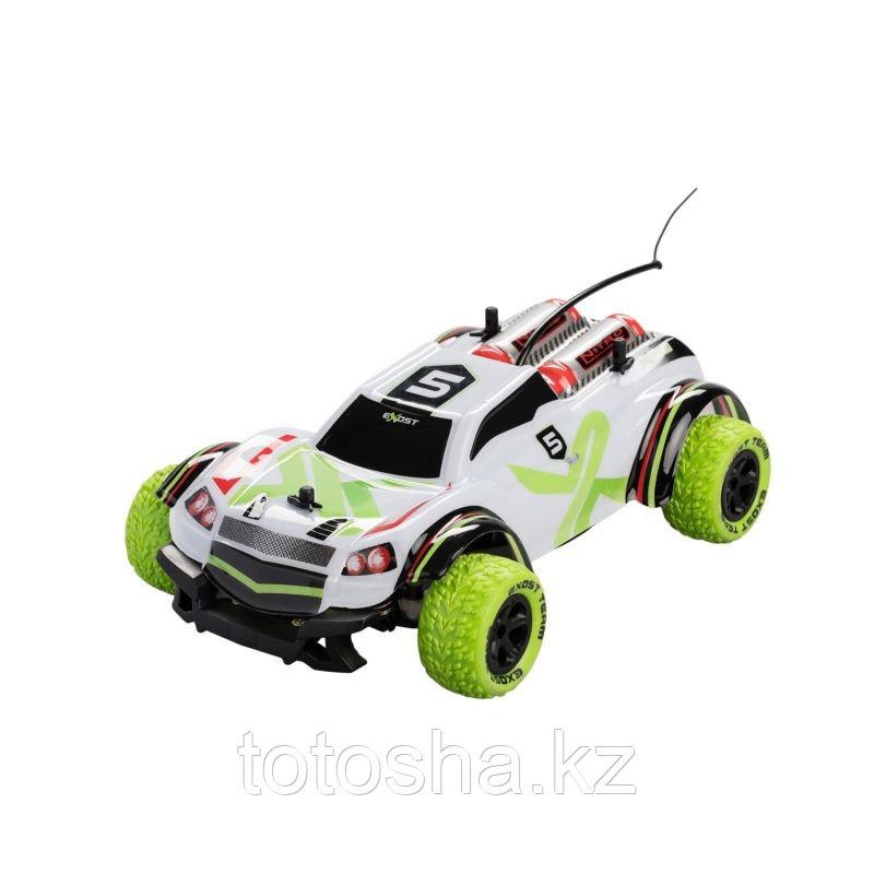 Машина р/у XBull ( Икс Бул) Silverlit 20208