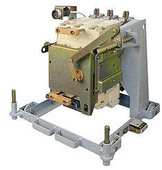 Автоматические выключатели АВ2М