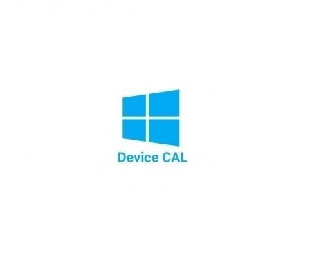 Windows Server RMS CAL - 1 Device CAL