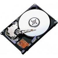 HDD Dell/8TB 7.2K RPM NLSAS 512e 3.5in/Hot-plug, PI/Hard Drive