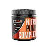 Предтренировочныйкомплекс Optimeal - Nitro Pump Complex, 210 г