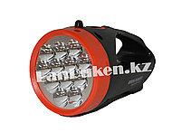 Ручной фонарь светодиодный MRM-Power MR-1268 12 LED 2 режима, фото 1